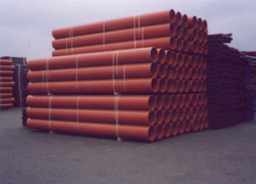 Bundling steel pipes /beams /bars