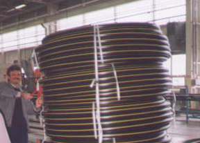 Bundling Wire Products