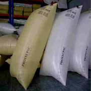 Dunnage Bags Manufacturer Malaysia