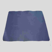 Plastic Slip Sheets Supplier in Malaysia