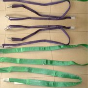 Web Slings Manufacturer & Supplier